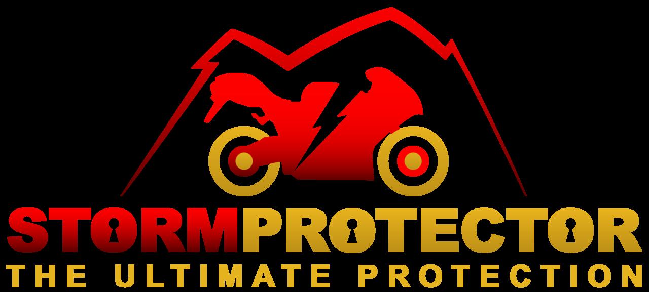 StormProtector